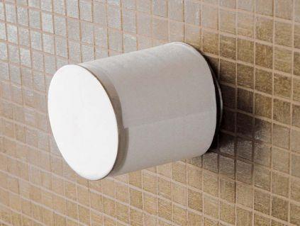 Держатель для туалетной бумаги HPR